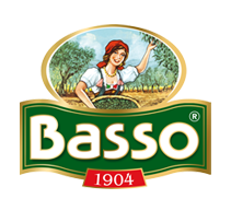 BASSO FEDELE & SONS